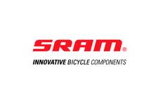 logo-sram