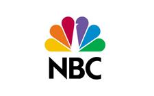 logo-nbc