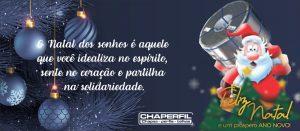 Chaperfil